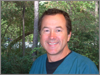 Kevin Selden, Endodontist The Woodlands TX.